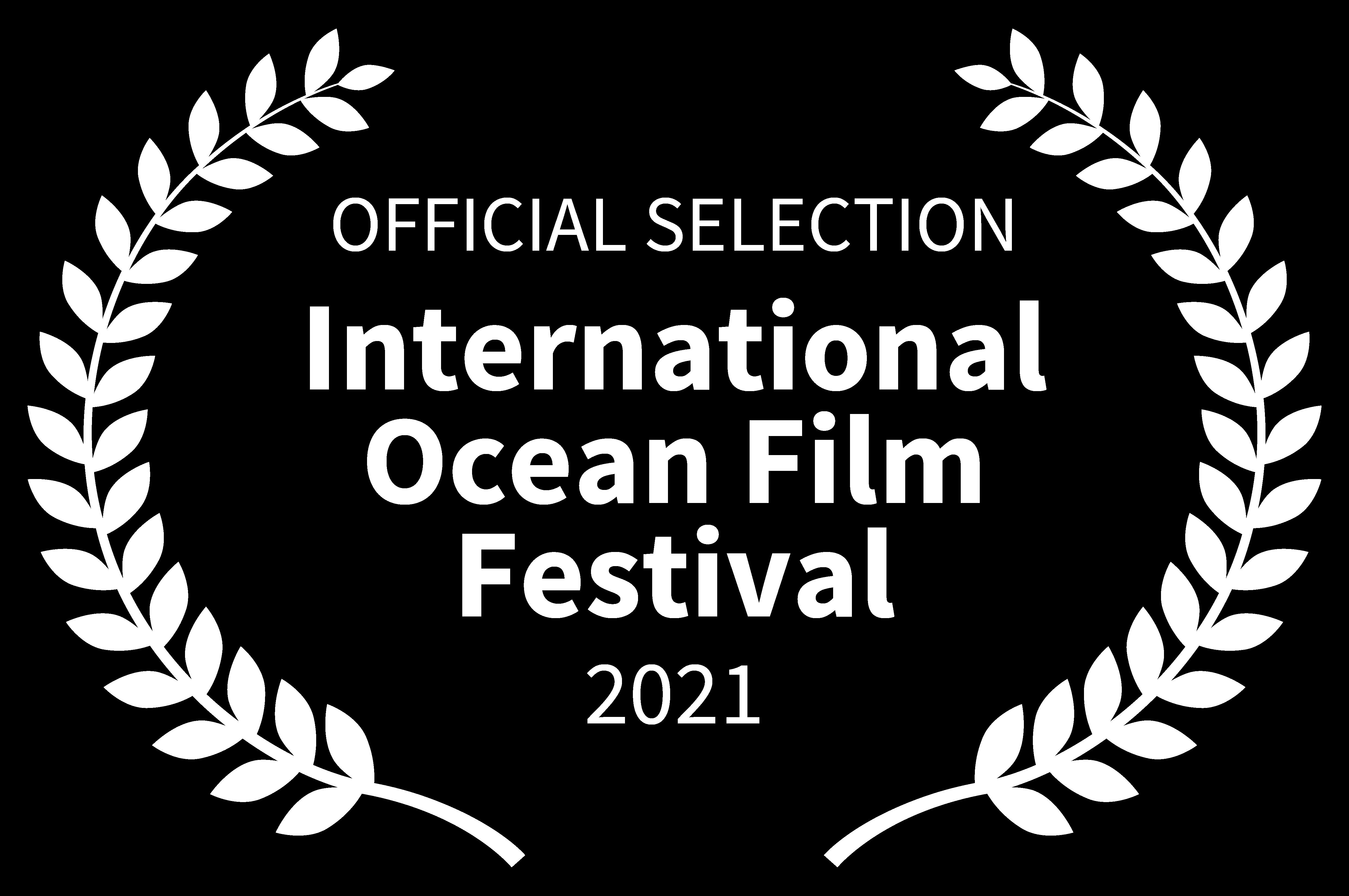 Laurel Cinemare 2021 Black